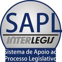 Para facilitar a rotina da Casa, o Programa Interlegis desenvolveu e mantém o Sistema de Apoio ao Processo Legislativo (SAPL), uma ferramenta que informatiza o Processo Legislativo, sem custos financeiros para a Câmara.