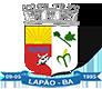Camara Municipal Lapão